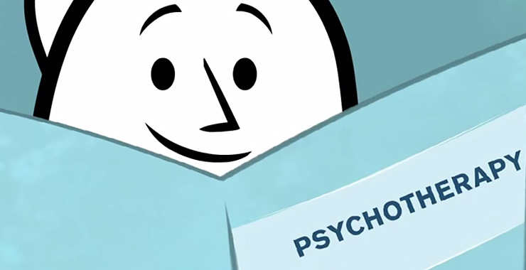 مشاوره روانشناسی تهران